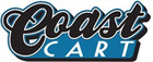 Coast Cart Logo