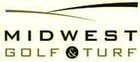 Midwest Golf & Turf Acquisitions Logo