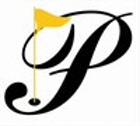 Peebles Golf Car Logo