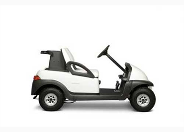 Sun City Golf Cars Youngtown Az